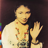 Play & Download Tibet, Tibet by Yungchen Lhamo | Napster