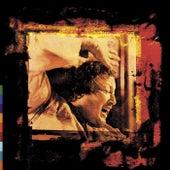 Body and Soul by Nusrat Fateh Ali Khan