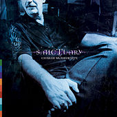 Sanctuary by Charlie Musselwhite