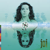 Play & Download We Are Three by Joi | Napster