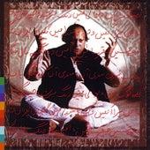 The Last Prophet by Nusrat Fateh Ali Khan
