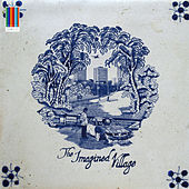 The Imagined Village (Real World Gold) by The Imagined Village