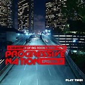 Progressive Nation, Vol. 27 by Various Artists