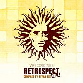 Play & Download Retrospect, Vol. 5 by Various Artists | Napster