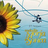 Play & Download 27 Festival Melodije Morja In Sonca 2004 (Live) by Various Artists | Napster