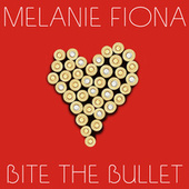 Play & Download Bite The Bullet by Melanie Fiona | Napster