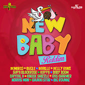 Play & Download New Baby Riddim by Various Artists | Napster