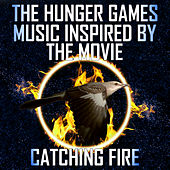 Play & Download The Hunger Games by Various Artists | Napster