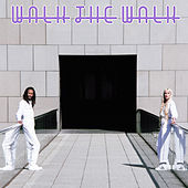 Play & Download Walk the Walk by Izzy Lindqwister | Napster