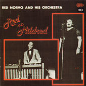 Play & Download Red and Mildred by Red Norvo | Napster