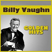 Golden Hits by Billy Vaughn