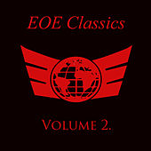 Play & Download Eoe Classics, Vol. 2 by Various Artists | Napster