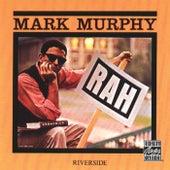 Rah! by Mark Murphy