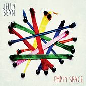 Empty Space by Jellybean