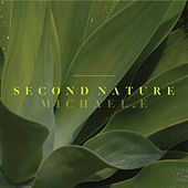 Play & Download Second Nature by Michael e | Napster