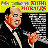 Play & Download Exitos en Ritmo by Noro Morales | Napster