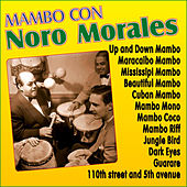 Play & Download Mambo Con Noro Morales by Noro Morales | Napster