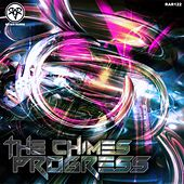 Progress - Single by The Chimes