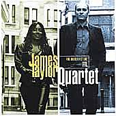 Play & Download The Bigger Picture by James Taylor Quartet | Napster