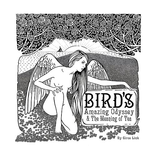Play & Download Bird's Amazing Odyssey and the Meaning of Tea by Circe Link | Napster