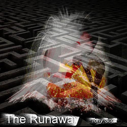 Play & Download The Runaway by Tony Scott | Napster