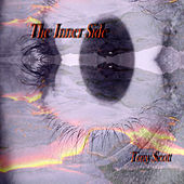 Play & Download The Inner Side by Tony Scott | Napster