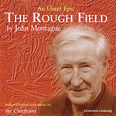 The Rough Field by Various Artists