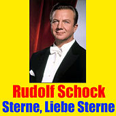 Play & Download Sterne, liebe Sterne by Rudolf Schock | Napster