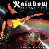 Denver 1979 (Live) by Rainbow