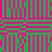 Play & Download Come To Your Senses (Danny L Harle Remix) by Panda Bear | Napster