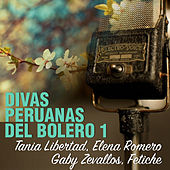 Play & Download Divas Peruanas del Bolero, Vol. 1 by Various Artists | Napster