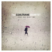 …Baby One More Time by The Cooltrane Quartet