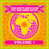 Play & Download Ivory Music Classic Playlist, Vol. 1 by Various Artists | Napster