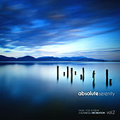 Absolute Serenity, Vol. 2 (Music for Extreme Calmness and Recreation) by Various Artists