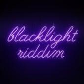 Dre Skull Presents Blacklight Riddim by Various Artists