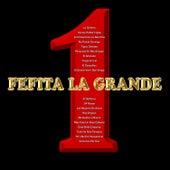 Play & Download 1 by Fefita La Grande | Napster