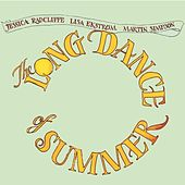 Play & Download The Long Dance of Summer by Various Artists | Napster