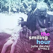 The Smiling Hour by Julie Dexter