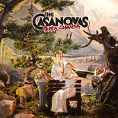 Play & Download Terra Casanova by The Casanovas | Napster