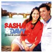 Play & Download Jij Laat De Wereld Stralen by Sasha | Napster