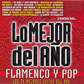 Play & Download Lo Mejor del Año by Various Artists | Napster