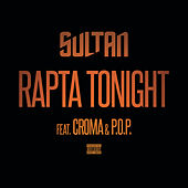 Rapta Tonight by Sultan