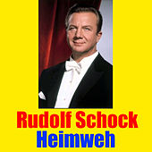 Play & Download Heimweh by Rudolf Schock | Napster