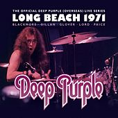 Play & Download Long Beach 1971 by Deep Purple | Napster