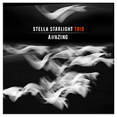 Play & Download Amazing by Stella Starlight Trio | Napster