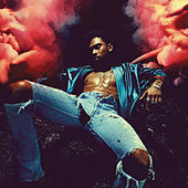 Coffee (Wale Remix) by Miguel