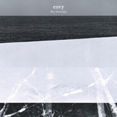 Play & Download Blue Moonlight by Envy | Napster