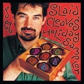 Holiday Sampler by Slaid Cleaves