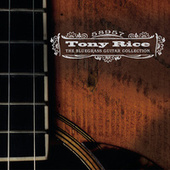 Play & Download 58957: The Bluegrass Guitar Collection by Various Artists | Napster
