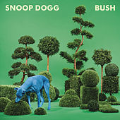 Play & Download California Roll by Snoop Dogg | Napster